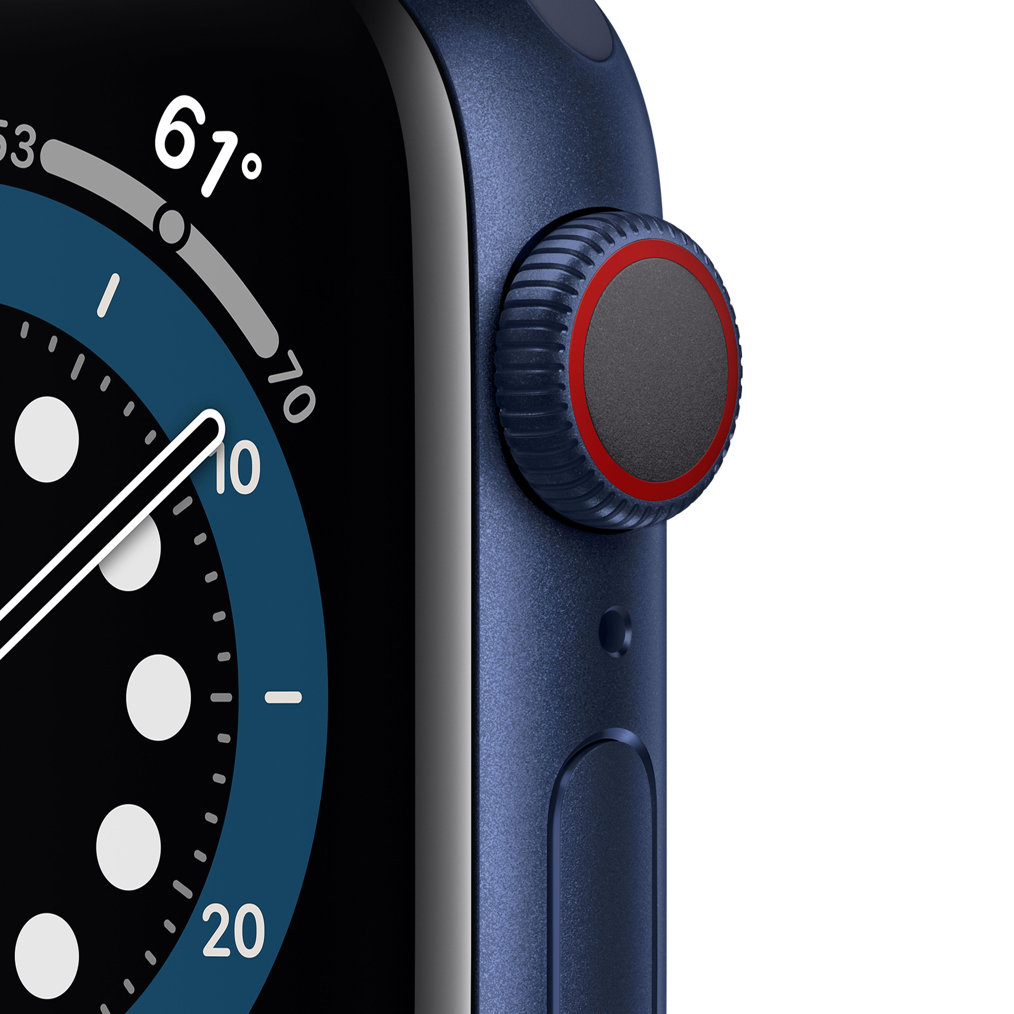 Apple_Watch_Series_6_LTE_40mm_Blue_Aluminum_Deep_Navy_Sport_Band_PDP_Image_Position-2__WWEN.png