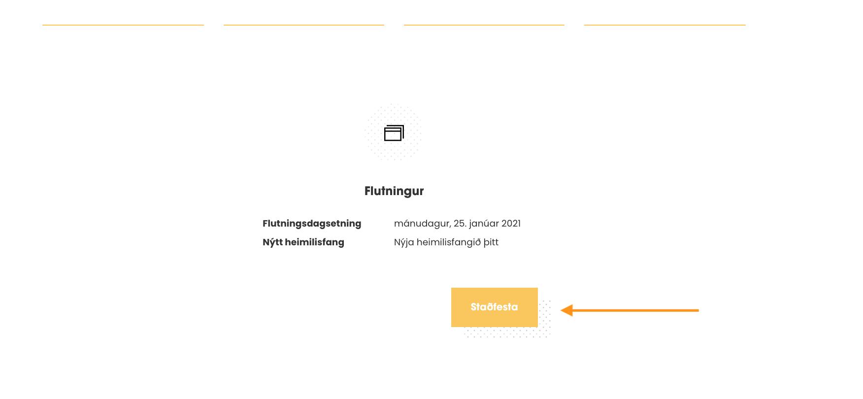 Screenshot_2021-01-19_at_15.39.06.png